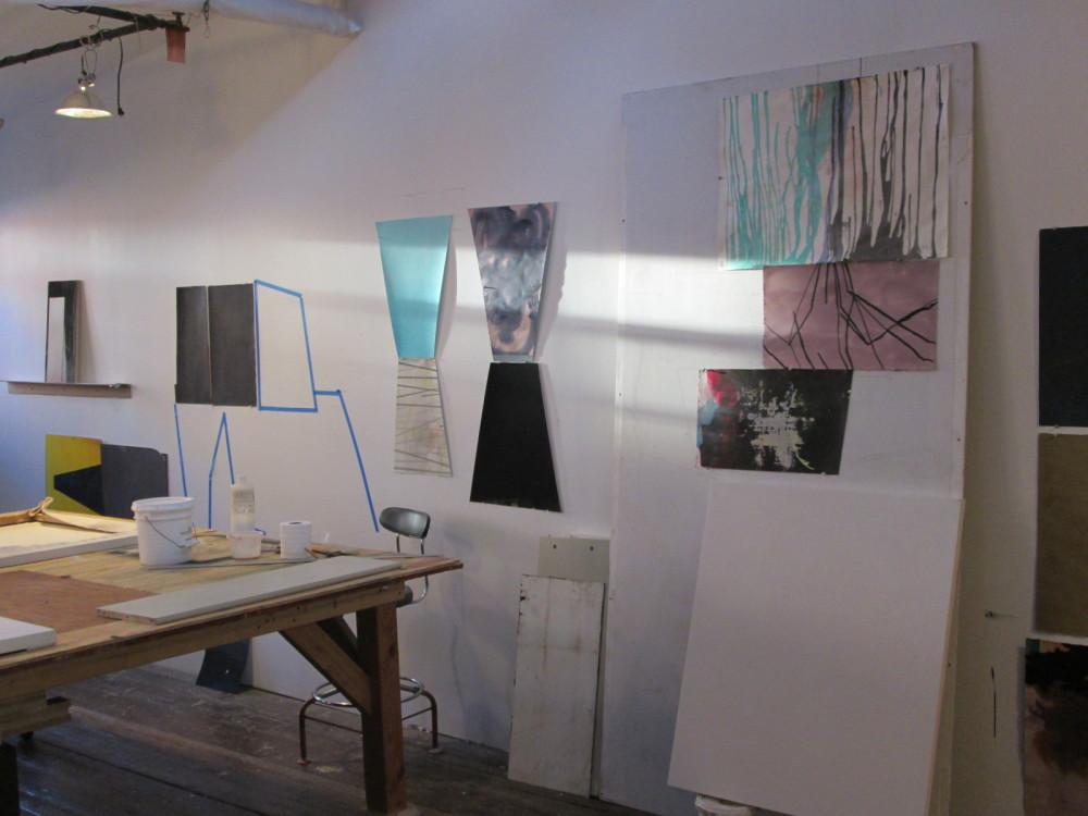 Germantown Studio