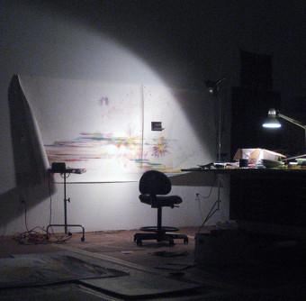Nite_DrawingStudio