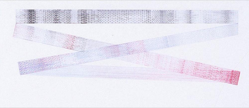 06_wr_yardstick